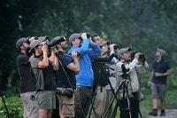 Articles Leica unveils all-new Trinovid range