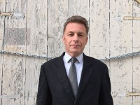 Massacre on Migration Chris Packham found not guilty after Malta trial