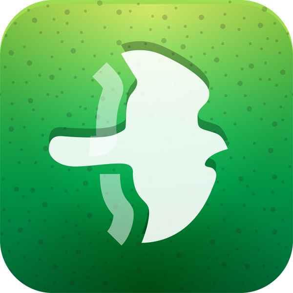 BirdGuides app