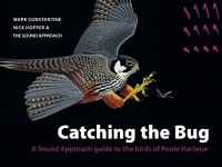 Catching the Bug by Mark Constantine, Nick Hopper & The Sound Approach
