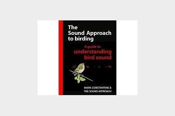 The Sound Approach to Birding - digital version
