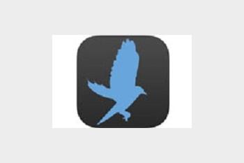 Birdsnap (website and iPhone app)