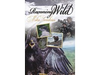 Running Wild by Mike Tomkies