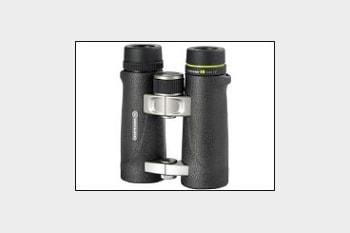 Vanguard Endeavor ED II 8x42 binocular