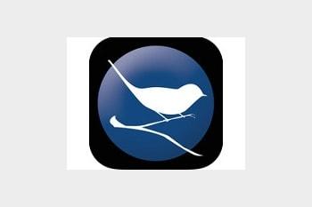Bird Journal app