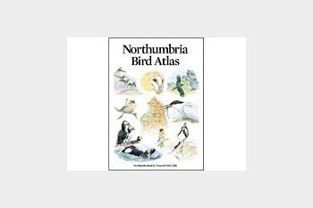 Northumbria Bird Atlas