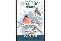 Challenge Series: Winter by Martin Garner
