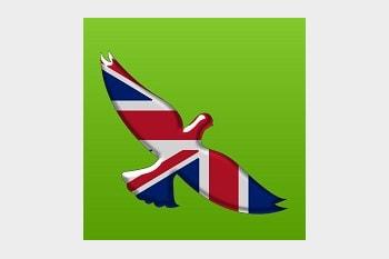 Birds of Britain and Ireland app (Pinnacle)
