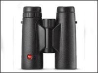 Leica Trinovid 10×42 HD binocular