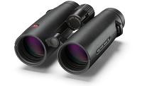 Exclusive first test - Leica Noctivid 8×42 binocular