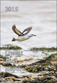 2015 Gwent Bird Report