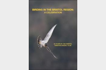 Birding in the Bristol Region: a Celebration