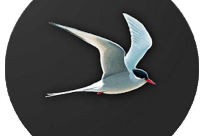 Collins Bird Guide app for Android - BirdGuides