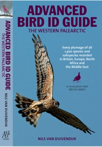 Status of Birds