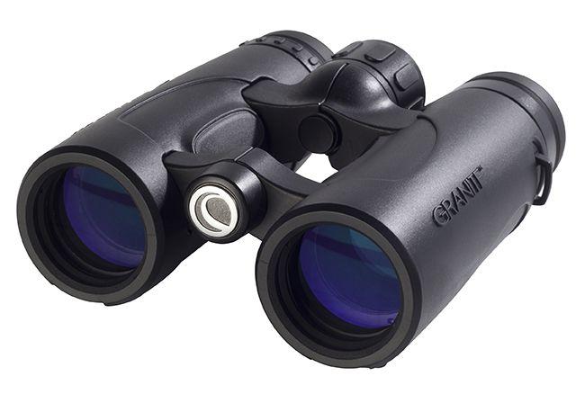 Celestron Granite 9x33 binocular.