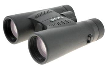 Eden Quality XP 8x42 binocular.