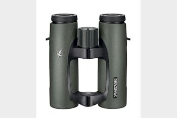 Swarovski EL32 8x32 binocular.