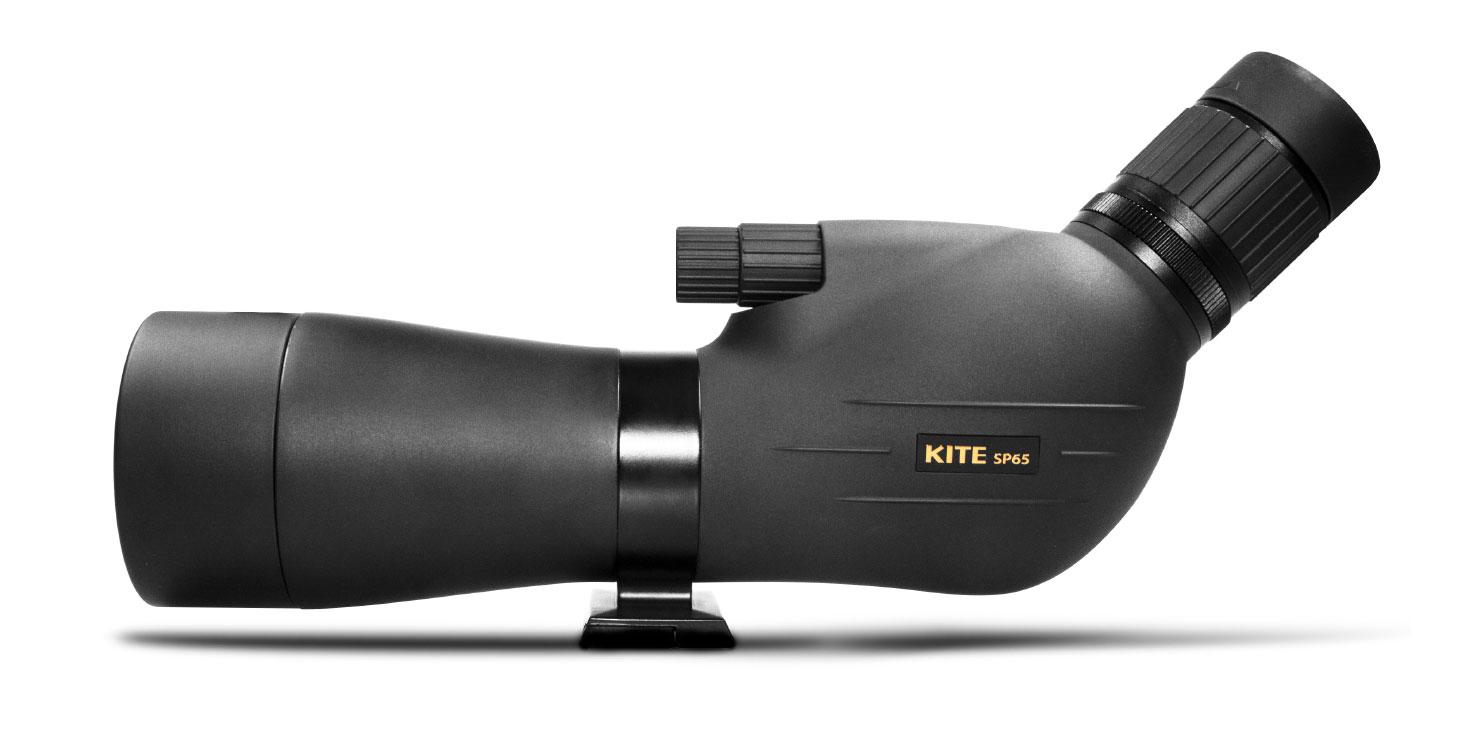 Kite sp65 telescope birdguides