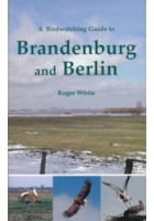 A Birdwatching Guide to Brandenburg and Berlin