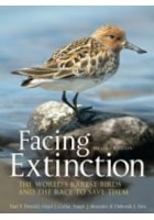 Facing Extinction 2nd edition