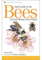 Field Guide to the Bees of Britain and Ireland