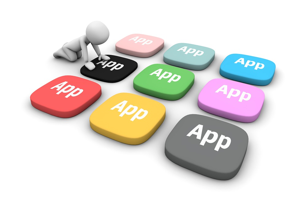 app-software