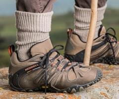 clothing-footwear