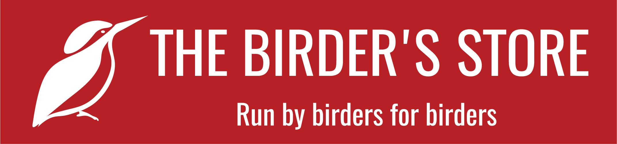 Birder's Store