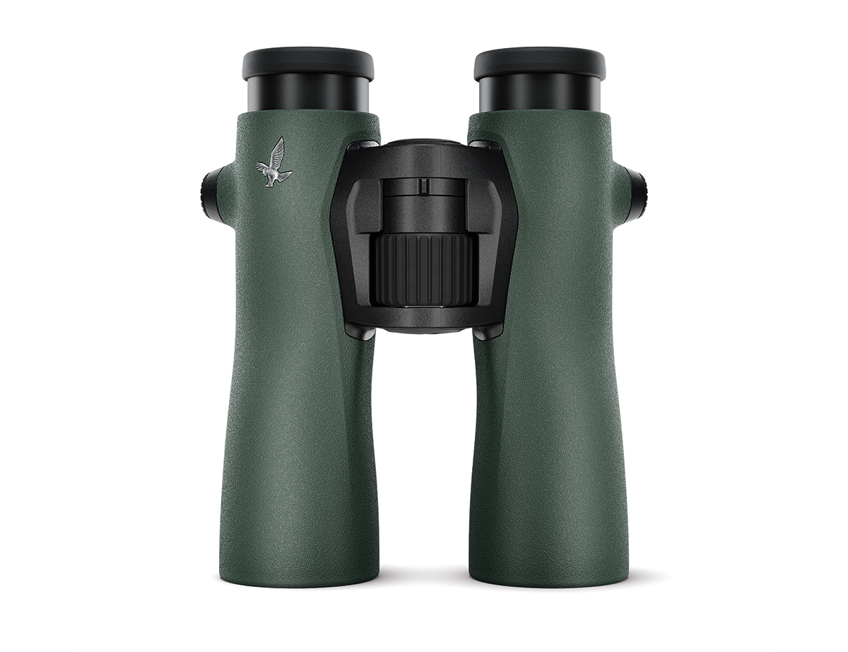 Swarovski NL Pure 8x42 W B binocular