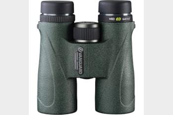 Vanguard VEO ED 8x42 binocular