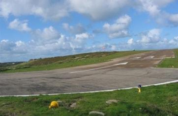Taken at the Heliport, good site for Dotterel.