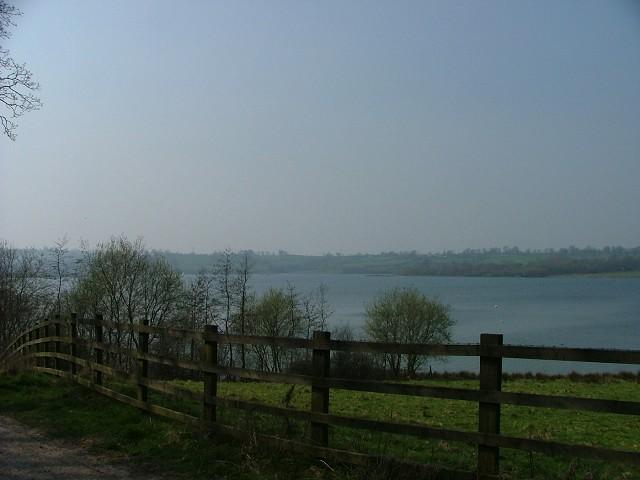 Carsington Water Birdwatching Site - BirdGuides